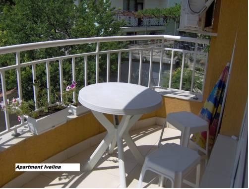 Apartment Ivelina