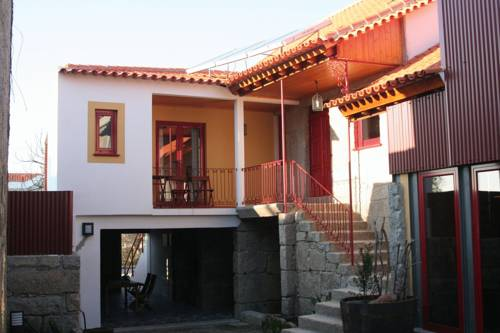 Casa Ci
