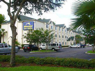 Hometown Inn & Suites Jacksonville