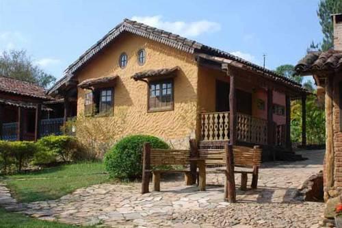 Capricho Asturiano