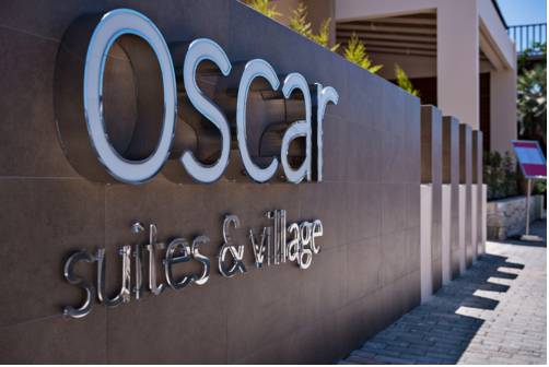 Oscar Suites & Village