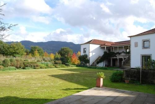 Quinta do Casal Do Condado