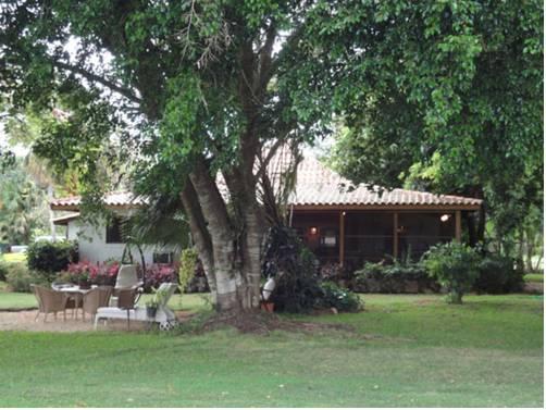 Golf Villa 143