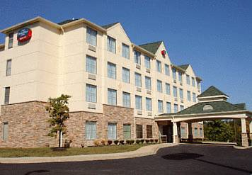TownePlace Suites Wilmington Newark / Christiana