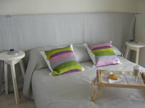 La Serena El Faro Apartment Suite