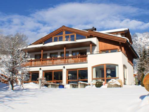Chalet Panorama