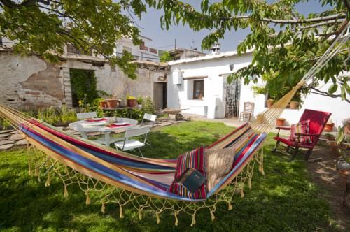 La Placeta Guesthouse