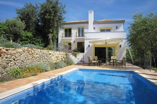 Villa Rita Loule