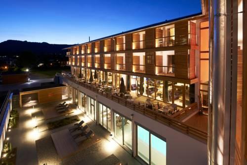 Hotel Exquisit