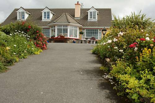Ceann Tra Heights B&B