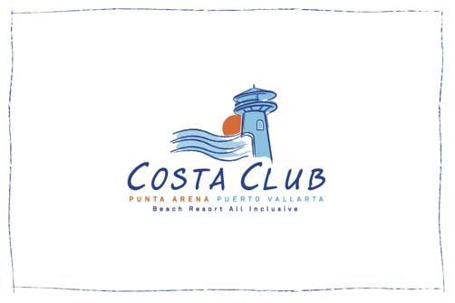 Costa Club Punta Arena All Inclusive Beach Resort