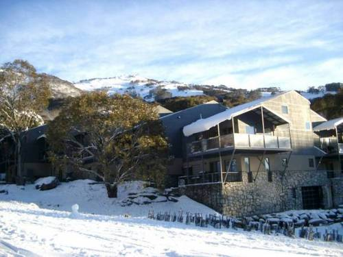 Snowbound Managed Chalets