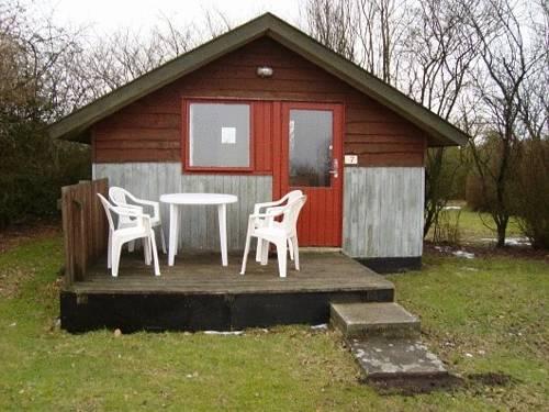 Grindsted Aktiv Camping & Cottages