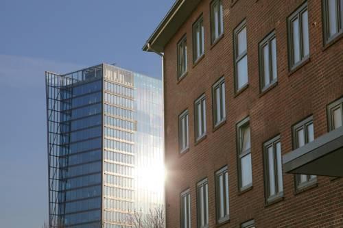 Zollhaus Bremen