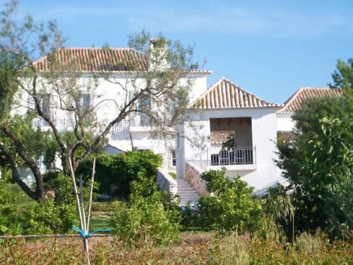 Quinta Da Colina