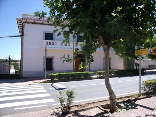 Casa Rural Don Julio
