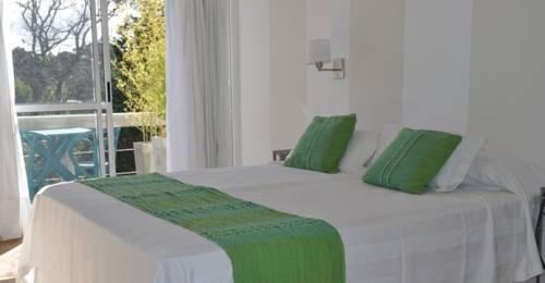 Hotel Valeria Apart & Hotel Spa