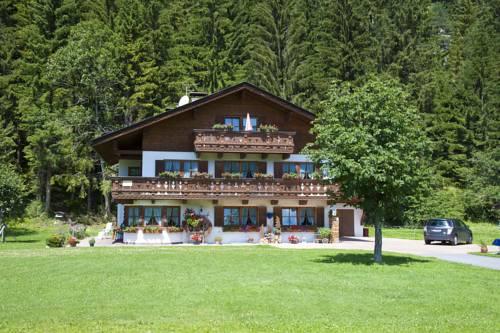 Landhaus Manuela & Haus Michael
