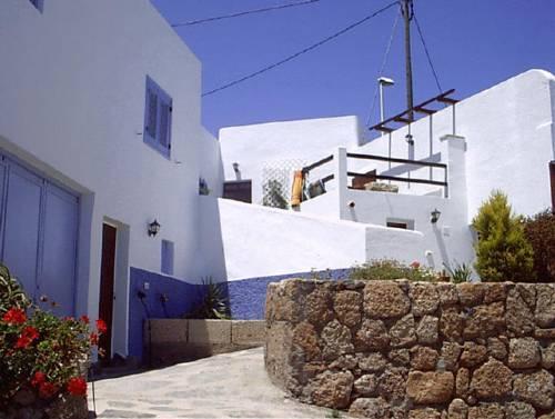 Casa Pancho