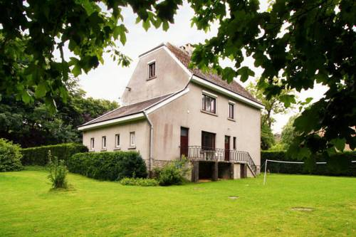 Holiday Home Le Champi Dochamps