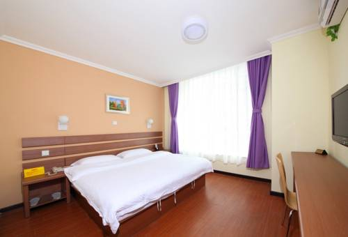 Bao Li Feng Hotel