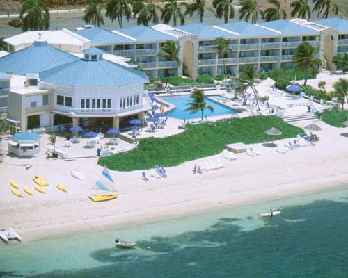 Divi Carina Bay All Inclusive Beach Resort & Casino