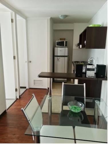 Oriente Apart Suites
