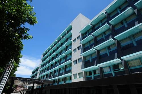 Hotel de Guimaraes