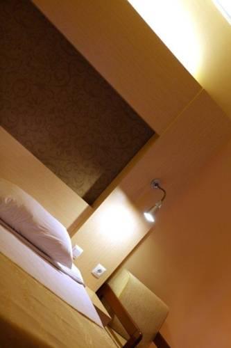 Laodikya Hotel