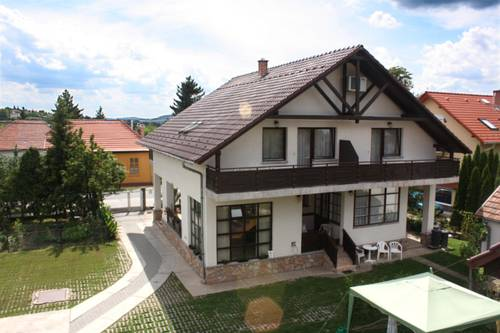 Haus Bruckner