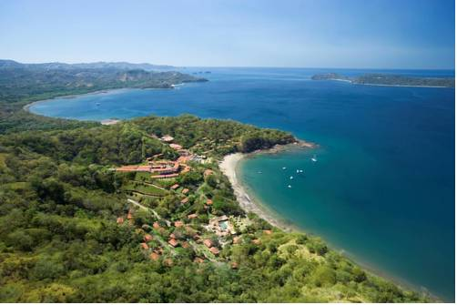 Hilton Papagayo Costa Rica Resort & Spa – All-Inclusive
