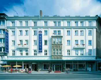 Best Western Hotel Schaper Siedenburg