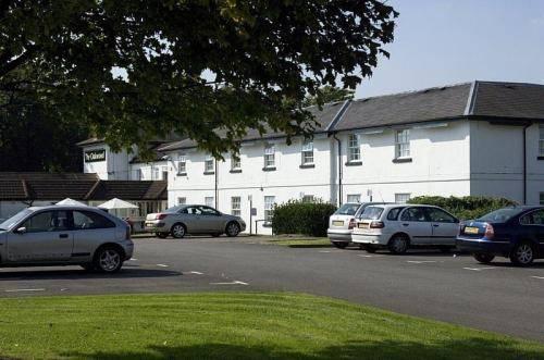 Premier Inn Gloucester (Twigworth)