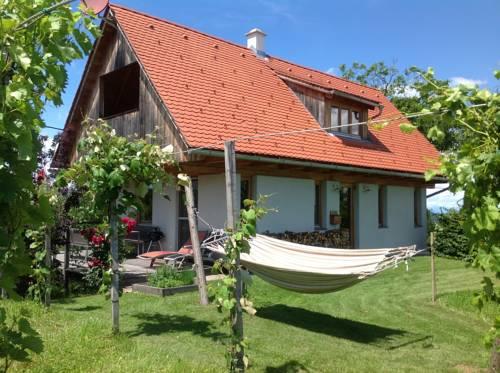 PURESLeben Winzerhaus Tunauberg
