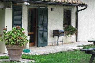 Holiday Home La Loggia Borgo San Lorenzo