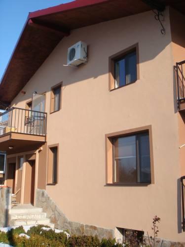 Guest House Brestnik 2