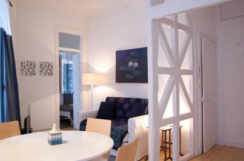 CheckinLisbon Apartments - Santos