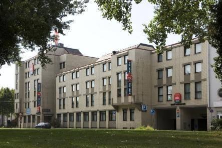 ibis Bremen City