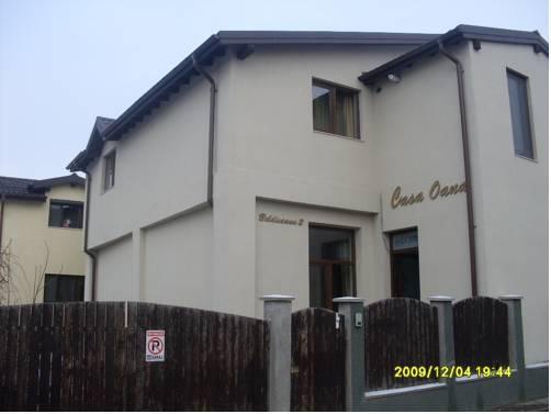Casa Oana