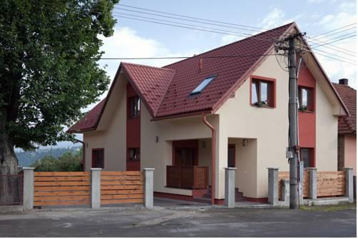 Villa Lienka