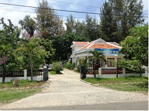 Thien Tan 2 Guesthouse