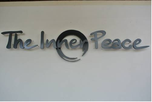 The Inner Peace Resort