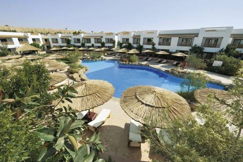 Domina Elisir Resort