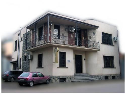 Ponto Tbilisi 2