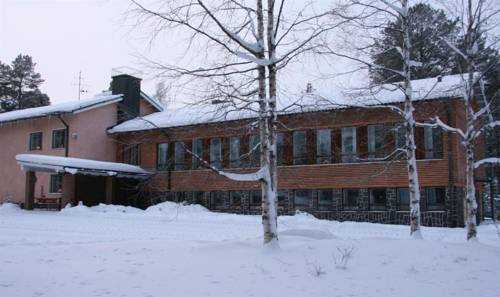 Holiday Center Luppo