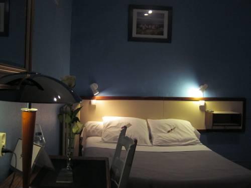 Hotel Innova