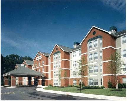 Homewood Suites by Hilton Wilmington-Brandywine Valley