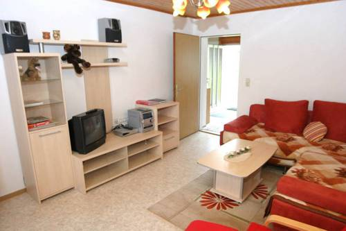 Holiday Home Moarhansl Paldau