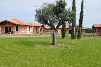 Holiday Home In Maremma Scarlino II