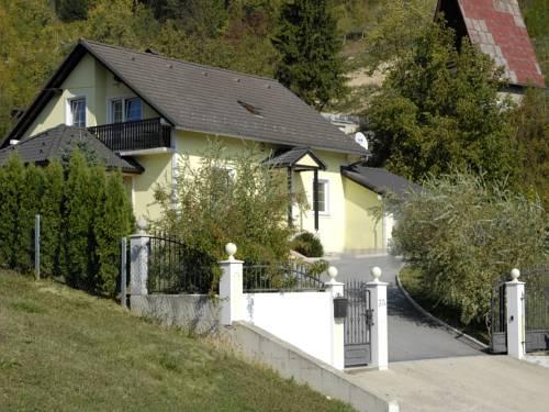 Villa Spa Magic